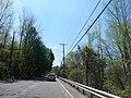 New Jersey State Route 94 New Jersey State Route 94 (17495522036).jpg
