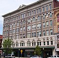 New Kimball Building Main Street North Adams.jpg