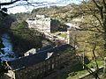 New Lanark village.jpg
