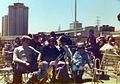 New Orleans 1977 7.jpg