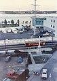 New Orleans 1993 French Quarter Upper Riverfront - 10.jpg