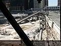 New York City Ground Zero 12.jpg