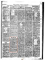 New York Clipper 1913-09-06 p. 7.jpg