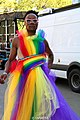 New York Pride 50 - 2019-1172 (48166781246).jpg