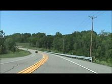 File:New York State Route 747 360px.ogv