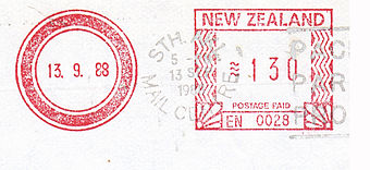 New Zealand stamp type C6point1.jpg