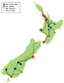 New Zealand transmission grid.svg