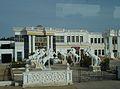New construction in Sharm el Sheikh.JPG