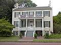 Newbill-McElhiney House.JPG