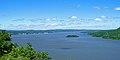 Newburgh Bay.jpg