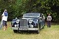 Newby Hall Historic Car Rally 2013 (9348201450).jpg