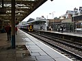 Newport Station - platforms 3 and 4 - geograph.org.uk - 1459542.jpg