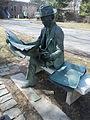 Newspaper Reader Princeton.jpg
