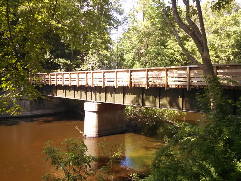 newton lower falls dating Popular hotels in newton lower falls (3) browse through our top-ranked hotels, curated exclusively by yp based on business popularity, reviews, and ratings popular restaurants in newton lower falls (5.