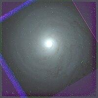 Ngc7213-hst-R814G606B555.jpg