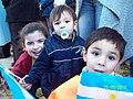 Niños argentinos en el Bicentenario.jpg