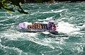 Niagara Gorge jet boat.jpg