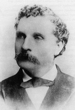 Nicholas J. Clayton - Nicholas J. Clayton