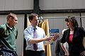 Nick Clegg Kirsty Williams Gwent College 1.jpg