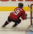 Nickas Backstrom (34207976525).jpg