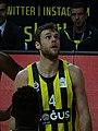 Nicolò Melli 4 Fenerbahçe Men's Basketball 20180107 (2).jpg