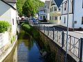 Niederbreitbach Fockenbach.jpg