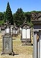 Niederroedern-Judenfriedhof-44-gje.jpg