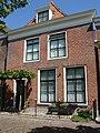 Nieuwe Hof 6, Franeker.jpg