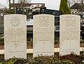 Nieuwpoort Communal Cemetery-5-2.JPG
