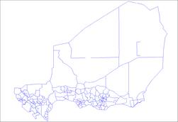 Niger communes.png