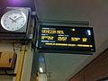 Night Train Vienna to Brescia Italy 2012 - 16 (6821528009).jpg