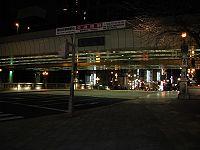 Nihonbashi 01.jpg