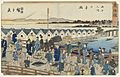 Nihonbashi LACMA M.2003.67.11.jpg