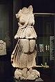 Nike from Syria, 2nd-3rd c AD, Basalt, Prague, NG Vp 2295, 150986.jpg