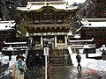 Nikko-Japan - panoramio.jpg