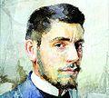 Nikola Petrov Net Worth