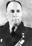 Nikolay Aleksandrovich Belyakov.jpg
