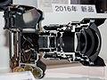 Nikon D5 cutaway 2016 China P&E.jpg