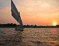 Nile felluca, Cairo, Egypt.jpg