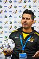 Nilio Head Coach Samba Soccer.jpg