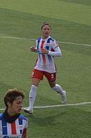 NinoPasikashvili (3).JPG