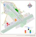 Ninoy Aquino International Airport Complex Map.png