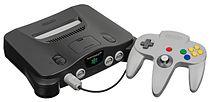 Nintendo-64-wController-R.jpg