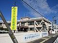 Nishio-Police -Station-1.jpg
