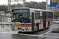 Nishitetsu-Bus 3419CB.jpg