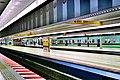 Nishitetsu-Fukuoka Station 2017-10-04 (37391789594).jpg