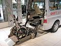 Nissan E25 Caravan Chaircab 01.JPG