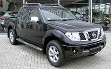 Nissan Frontier King Cab Bed Dimensions Nada