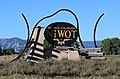 Niwot, Colorado sign.JPG