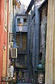 Nizza, Francia - panoramio (1).jpg